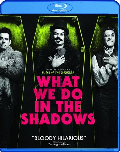 51YjHBGCYYL What We Do In The Shadows