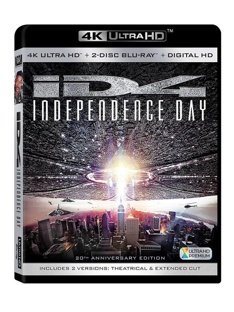 91qFVyEOLcL. SL1500  768x1024 ID4: Independence Day